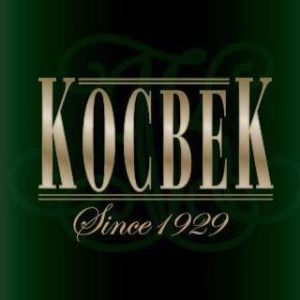 Kocbek