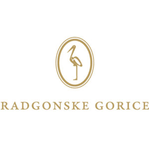 Radgonske Gorice