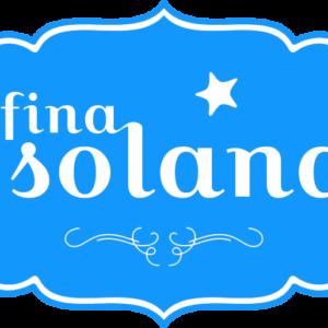 Fina Isolana