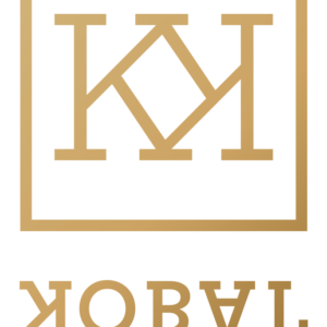 Kobal Wine Estate