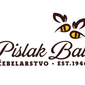 Pislak Bali