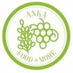 Anka food & more